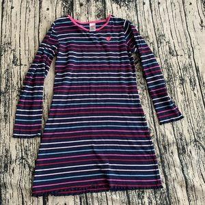 Gymboree Striped Dress